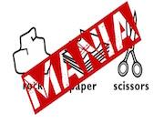Rock-Paper-Scissors MANIA